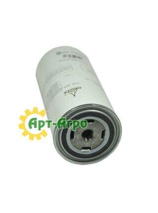 1182672 Фильтр топливный, накручиваемый DEUTZ-FAHR