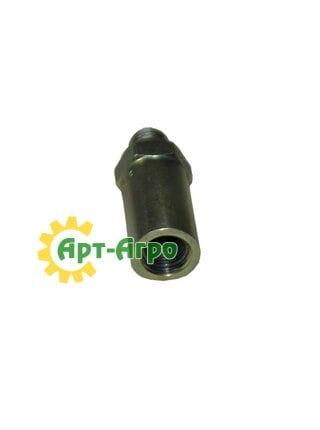 0001744160 Предохранительный топливный клапан CLAAS
