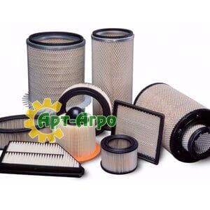 Воздушные фильтры для сельхозтехники