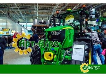 Сельхозтехника и оборудование - выбираем правильно