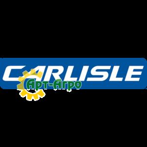 Ремни Carlisle