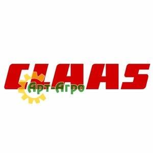 Ремни CLAAS