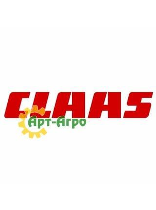 Запчасти к сельскохозяйственной технике CLAAS