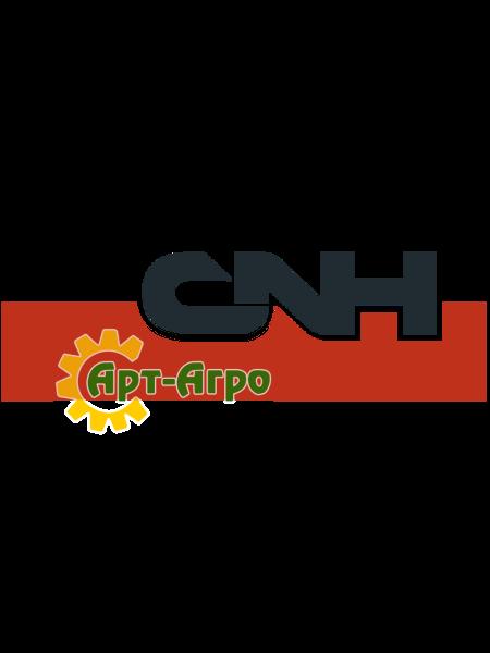 1266751H2 Гидравлический фильтр CNH