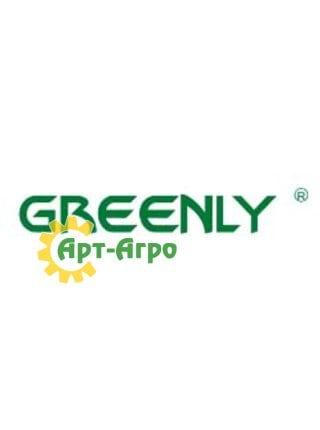 Запчасти от производителя Greenly Machinery