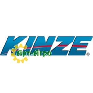 Запчасти к сеялкам KINZE