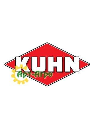Запчасти к сельскохозяйственной технике KUHN