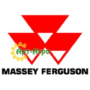 Запчасти на комбайны MASSEY FERGUSON