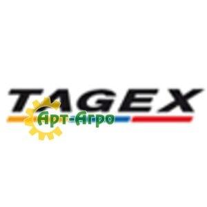 Ремни Tagex