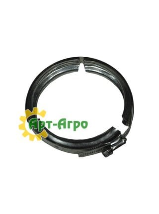 FC300 Фланцевый соединитель (Наружный диаметр 115.89 mm)