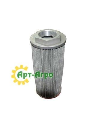 1931147 Топливный фильтр CNH