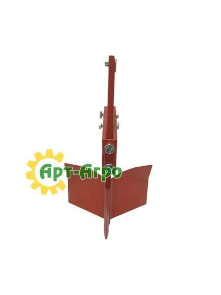 G15224901R  Камнеразбрасыватель (защита сошника) сеялки GASPARDO