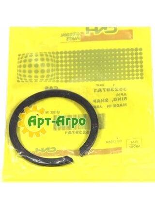 352397A1 Стопорное кольцо CNH