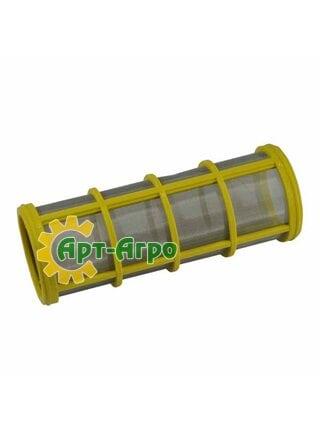 AA40216 Водяной фильтр на опрыскиватель John Deere