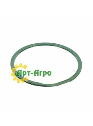 R122595 Стопорное кольцо John Deere