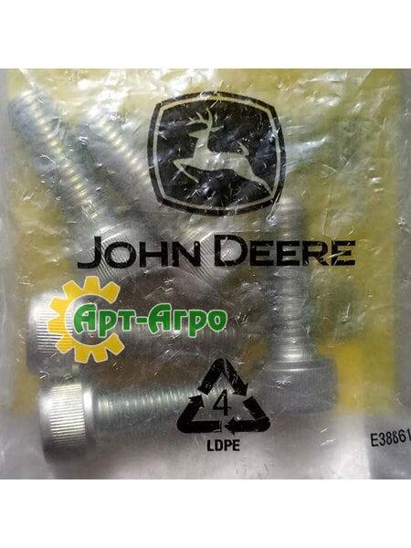 19M7576 Винт John Deere