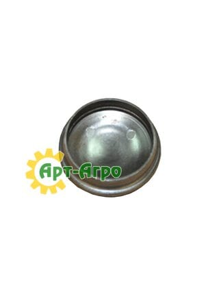 A22836 Крышка пылезащитная диска сошника John Deere (Металл)
