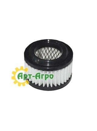 159702A1 Гидравлический фильтр CNH