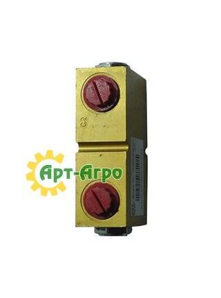 298624A1 Гидравлический клапан CNH