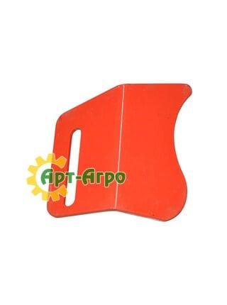 G17723080 Чистик левый Gaspardo