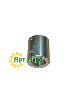 G22220085R Муфта сеялки соединительная Gaspardo