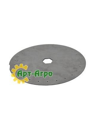 Высевающий диск Gaspardo G22230289