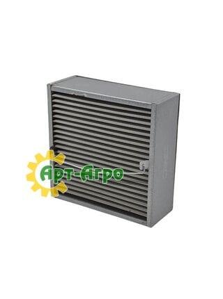 01860S фильтр SEPAR (60 мкм)