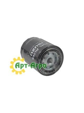 1-87310105-2 ISUZU Топливный Фильтр