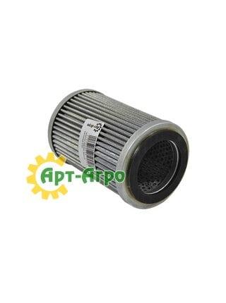 1930743 Фильтр масляный CNH