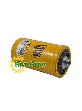 32/925905A Фильтр гидравлический JCB