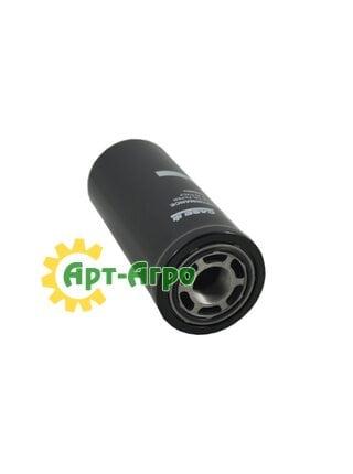 1346028C1 Фильтр гидравлический CNH