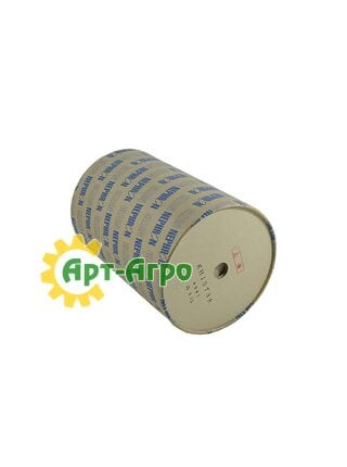 159282A1 Фильтр гидравлического масла CNH