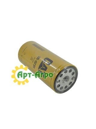 1R-0739 Масляный фильтр CAT