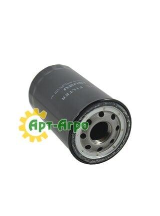 288871A1 Масляный фильтр CNH