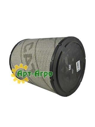 6I2505 Фильтр воздушный CAT