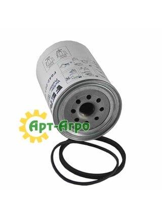 F842201060010 Топливный фильтр Fendt