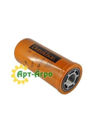P165659 Фильтр гидравлический, накручиваемый DONALDSON