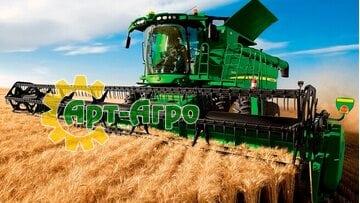 Інвестори вклали 3 мільярди дол в сільське господарство України