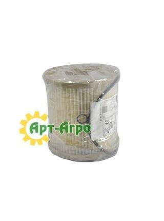 0000687121 Топливный фильтр CLAAS