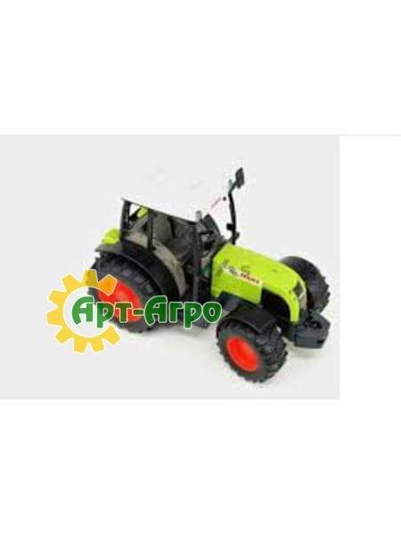 Игрушка трактор Claas NECTIS 267F 1992-02110