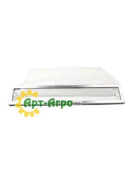 5596460 Воздушный фильтр Heavy Parts