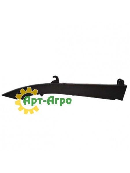 A55021 Семяпровод сошника пластмассовый Kinze
