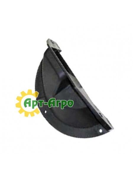 GD11311 Крышка высевающего аппарата Kinze 00401810