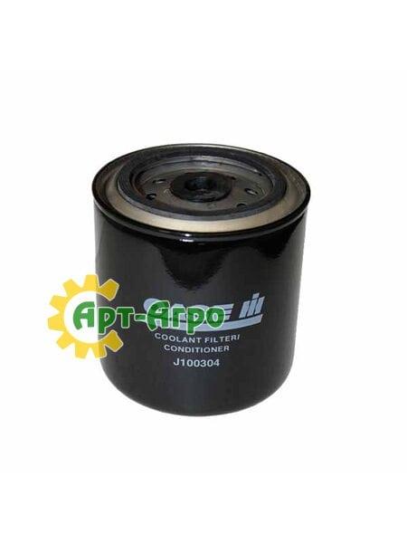 J100304 Фильтр системы охлаждения CNH