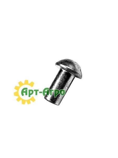 G10427 Заклепка 1/4 X 5/8 (6,35 X 13 мм) (16H658, W923099-4) Kinze