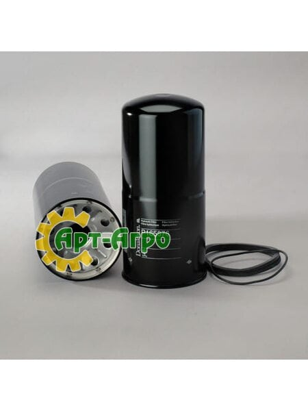 P165876 Фильтр гидравлический Donaldson