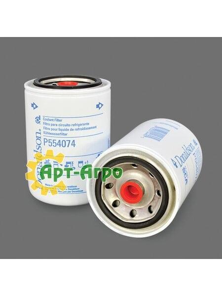 P554074 Фильтр системы охлаждения Donaldson