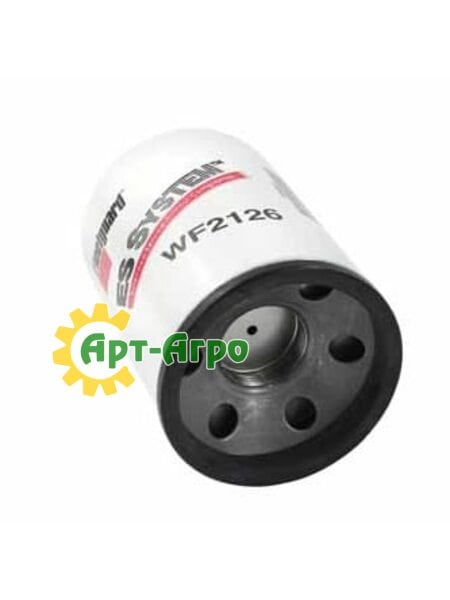 WF2126 Фильтр охлаждающей жидкости Fleetguard