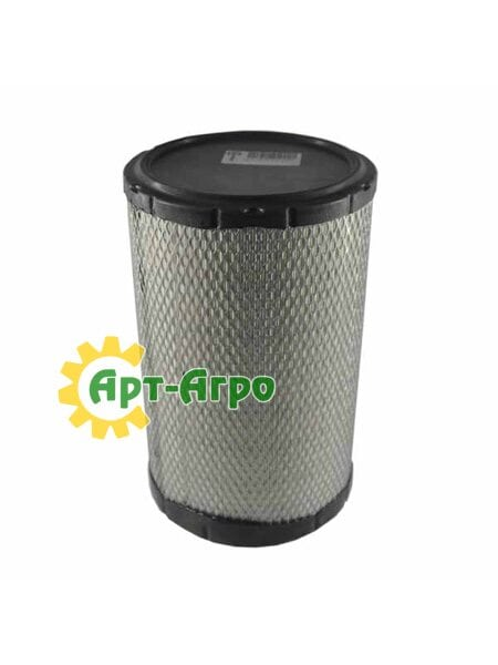 549103  WIX FILTERS