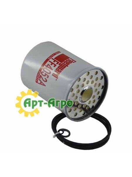 FF4052A Фильтр топливный Fleetguard